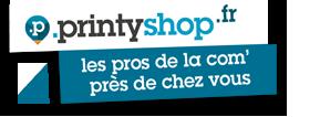 Printyshop